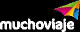 Muchoviaje.com